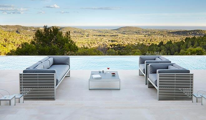 Design Outdoor Mbel Home Ideen