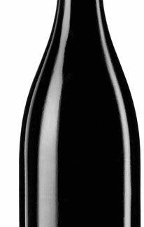 Gantenbein Pinot Noir 2018 Bündner Herrschaft