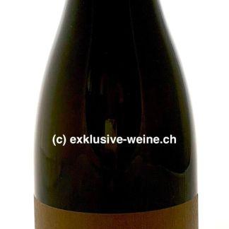 Studach Chardonnay 2016