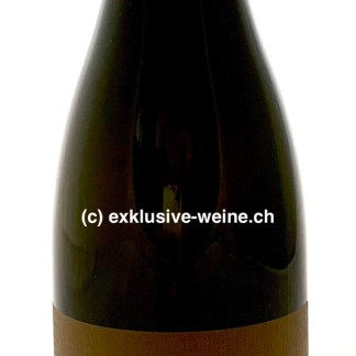 Thomas Studach Chardonnay 2017 Malans Graubünden
