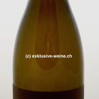 Studach Chardonnay 2014 aus Malans