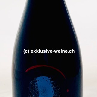 Donatsch Pinot Noir Unique 2015