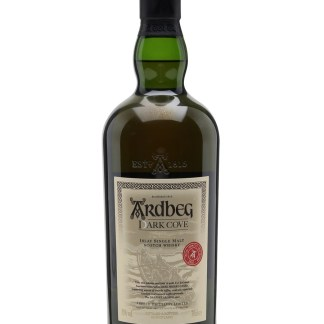 ardbeg dark cove committee 2016