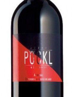Pöckl Mystique 2015
