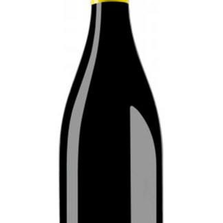 Gantenbein Chardonnay 2018