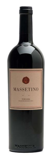 Massetino 2017