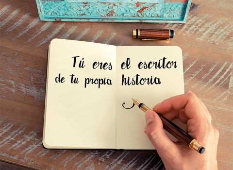 empezar-a-escribir