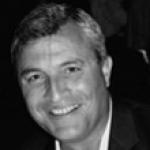 Foto del perfil de José Luis Borrero