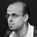 Foto del perfil de Antonio Jesús Pinto Tortosa