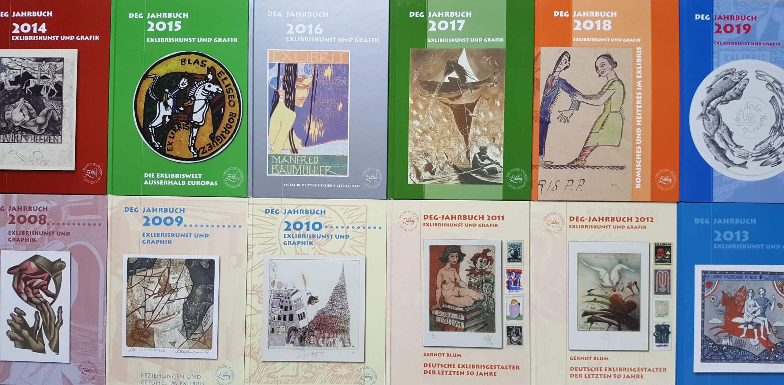 Website Bild Publikationen 3. Jahrbücher1
