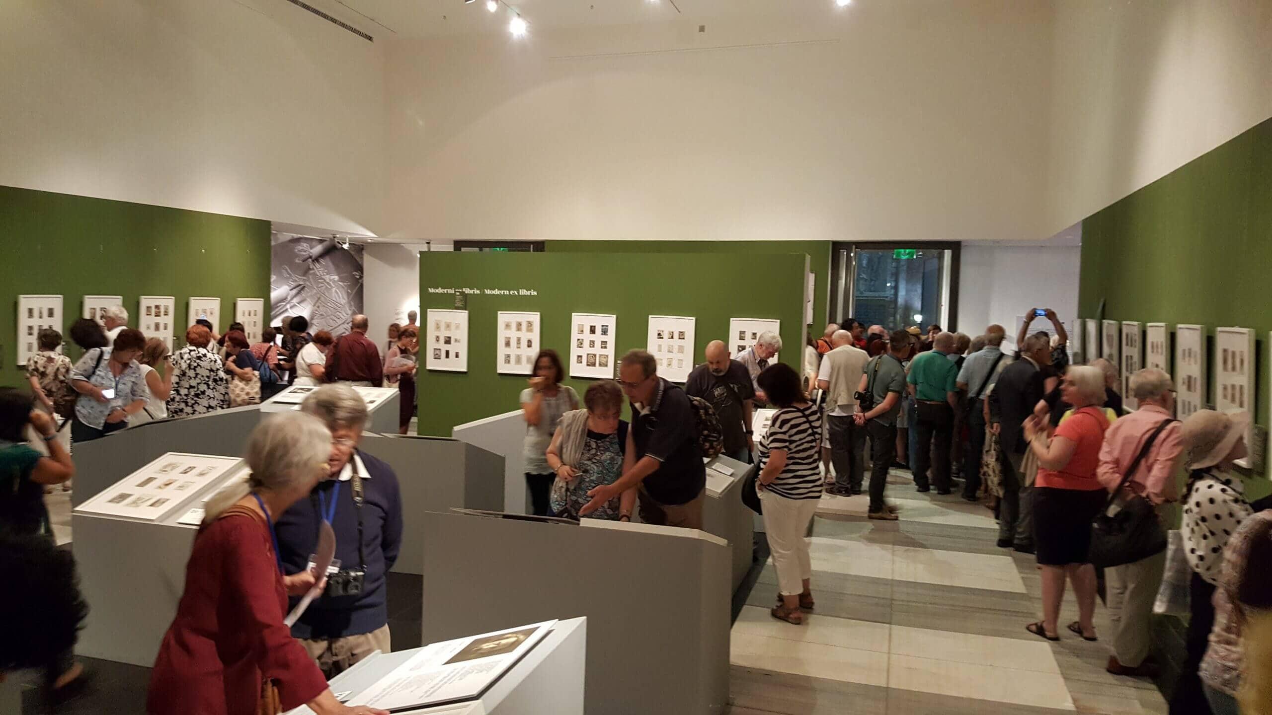 Website Bild Termine 3. Ausstellungen