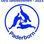 DEG-Jahrestagung 2023 in Paderborn