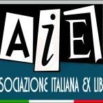 6. Internationales Exlibris-Treffen in Bodio Lomnago / Varese