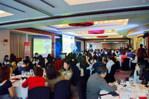 Sales Seminars Philippines 2018