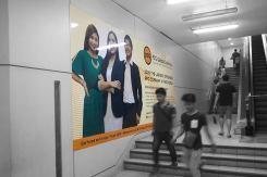 Ad Summit Pilipinas 2018 RS Concepts (4)