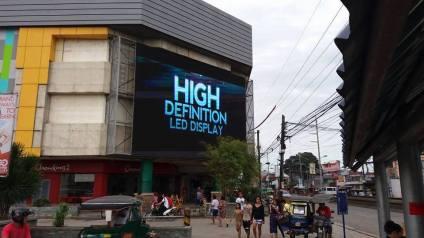 Globaltronics Ad Summit Pilipinas 2018 (1)