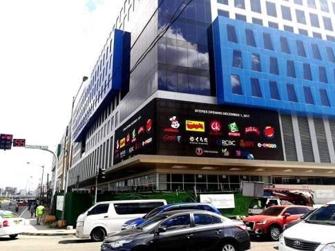 Globaltronics Ad Summit Pilipinas 2018 (7)