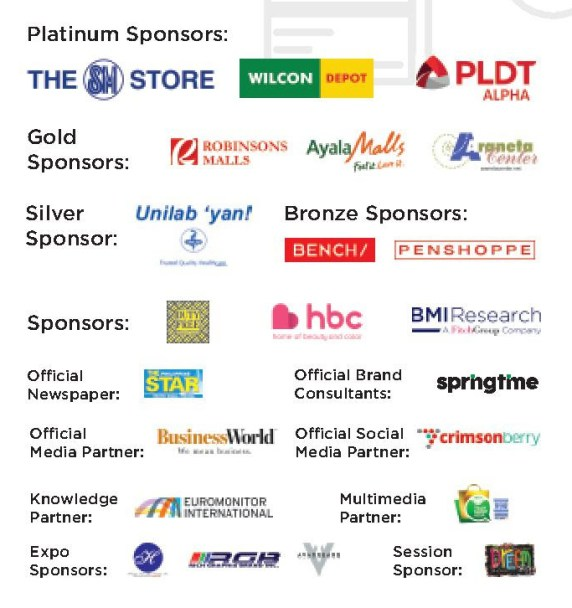 Stores Asia Expo 2018