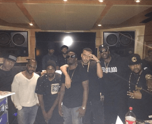 Kanye-Kirk-Franklin-Andre-3000-Diddy-2-Chainz-640x521