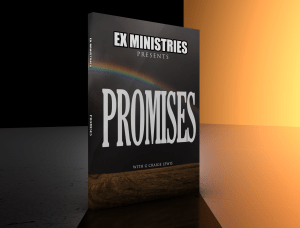 dvd_cover_promises