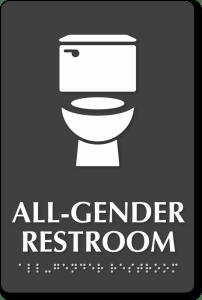 all-gender-restroom-braille-sign-se-6056