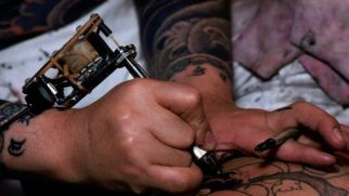 8722022_japans-problem-with-tattoos_4709fa8_m