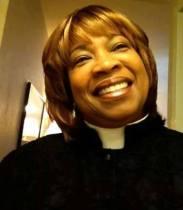 preachers-of-detroit-bishop-corletta-vaughn