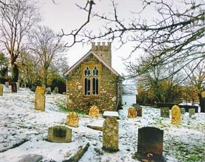 Oare Church[1]
