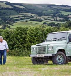 exmoor trim manufactures and supplies a wide variety of products for the land rover range of vehicles our brand has become known globally for quality and  [ 1890 x 1228 Pixel ]