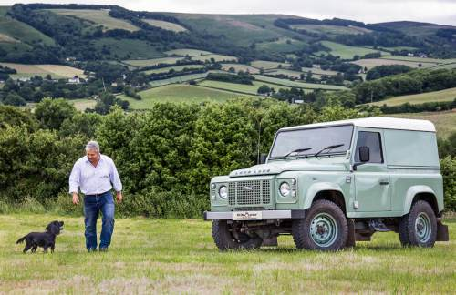small resolution of exmoor trim manufactures and supplies a wide variety of products for the land rover range of vehicles our brand has become known globally for quality and
