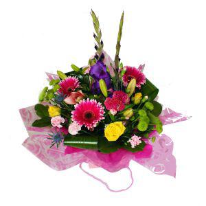 Regent Street Flowers