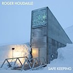 Roger Houdaille - Safe-Keeping-150