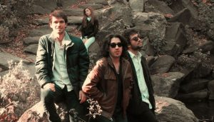 Feature_NYC_band