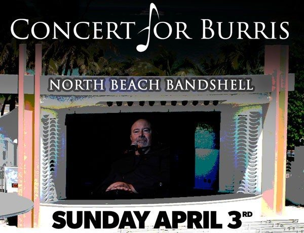 news_Concert-for-Burris