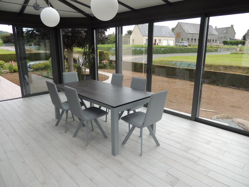 exodia home design rennes