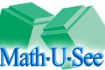Math-U-See - Exodus Books