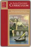 Latin-Centered Curriculum - Exodus Books