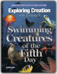Exploring Creation With Zoology 2 - Exodus Books