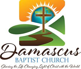 christian logo design logo