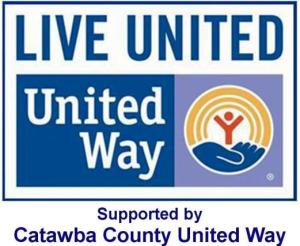 United Way Logo 2015