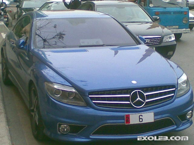 mercedes-cl63amg-blue-7419-gk1