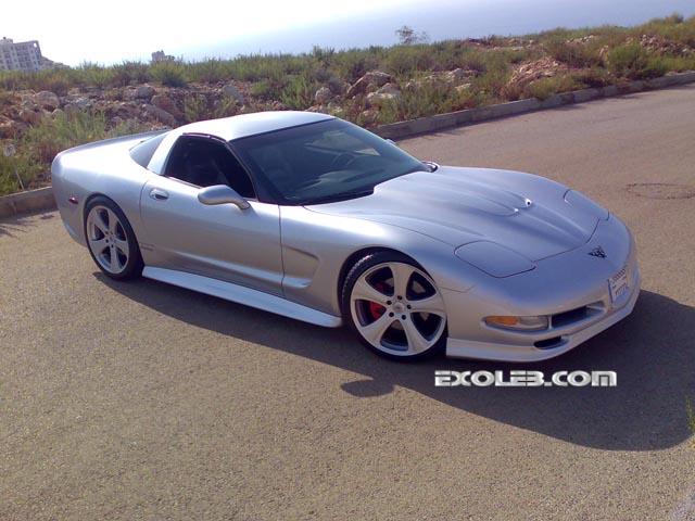 specter-corvette5-6201-gk1