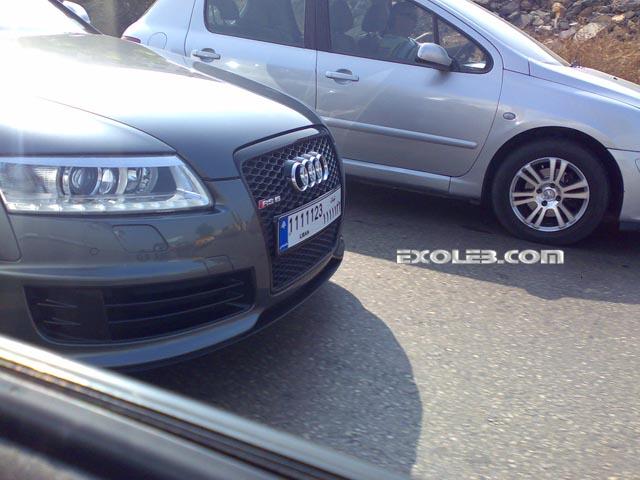 Audi-RS6-1-seaside