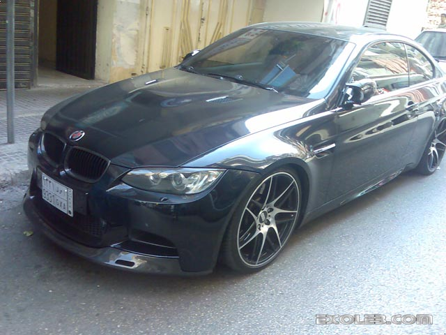 bmw-m3-e92-modded-downtown-t5321-gk1