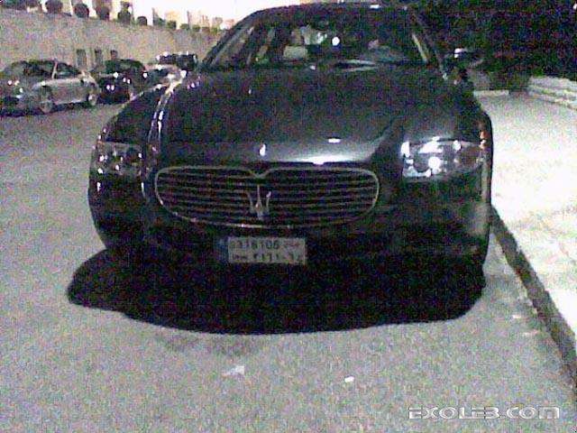 maserati-quattroporte-412891-gk1