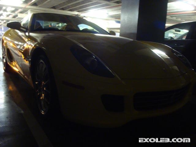 yellow-ferrari-599gtb-abc-2351-gk2