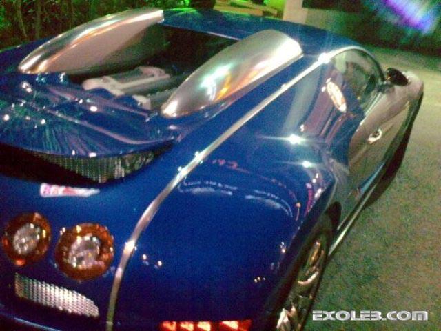 bugatti-veyron-124234-gk7