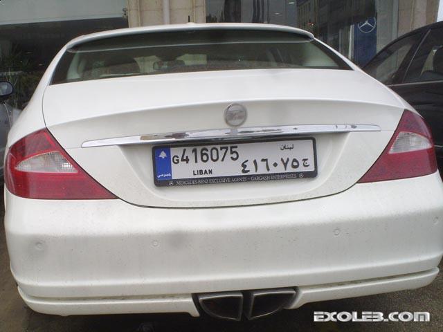 mercedes-cls-fabdesign-75183-gk