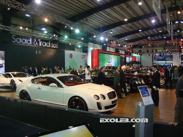 motorshow-lebanon-2010-34-gk3