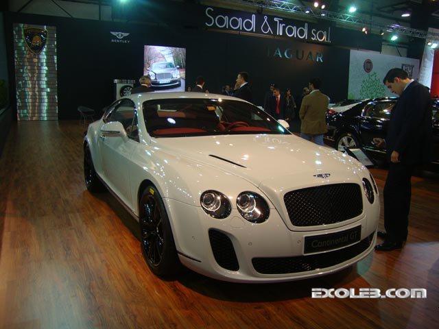 motorshow-lebanon-2010-34-gk4